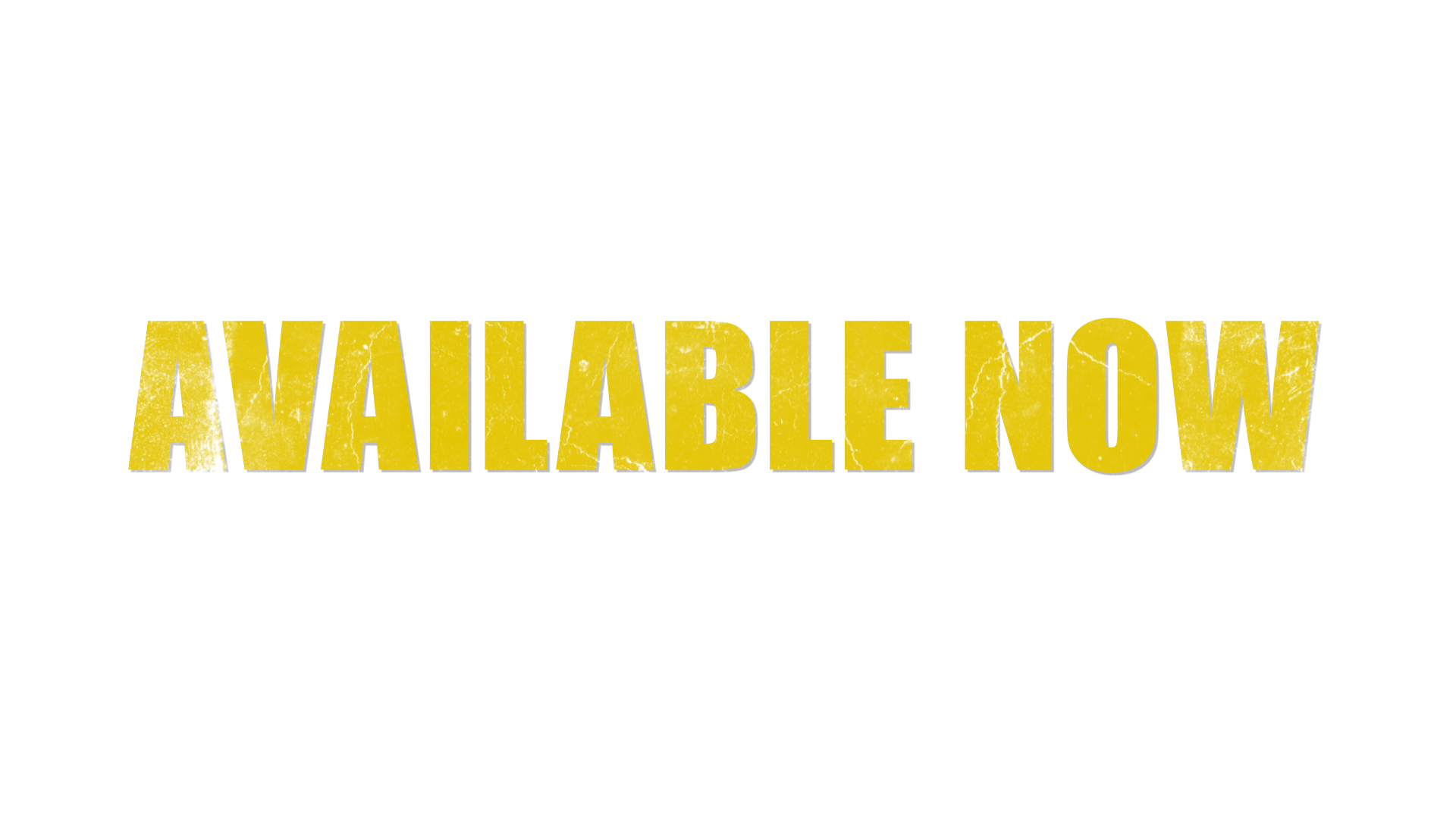 Available Now.png