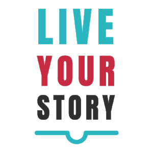 Live your story - Logo Big.png