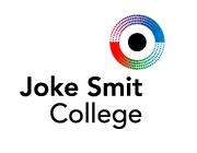joke-smit-college.png