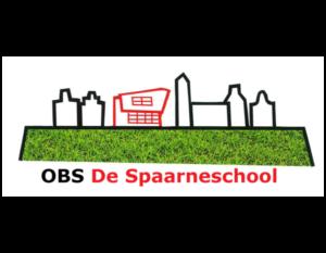 De-Spaarneschool-logo-300x233.png