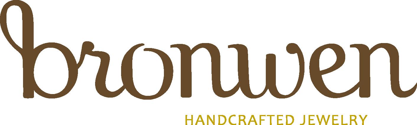 Bronwen_handcrafted_jewelry_logo_ORIGINAL.png