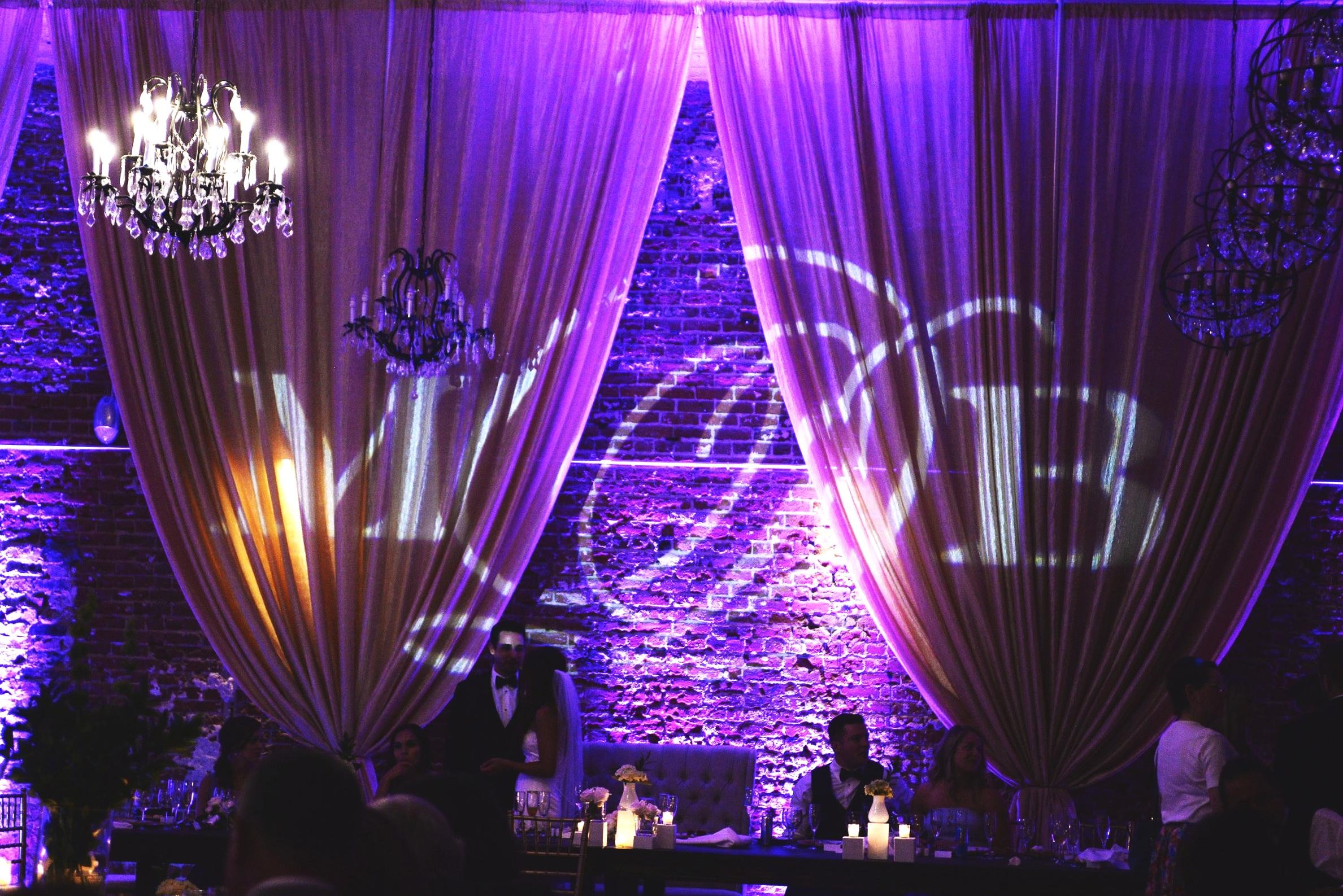 RECEPTION+DULISSE+WEDDING.jpg