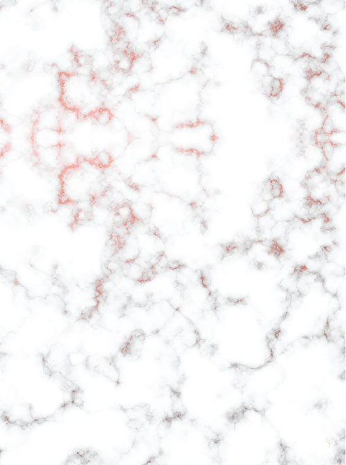 BACKGROUND #11 MARBLE