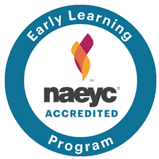 NAEYC Logo for CDP.png