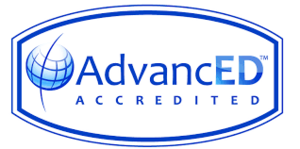 AdvancED Accrediadtion Logo CDP.png