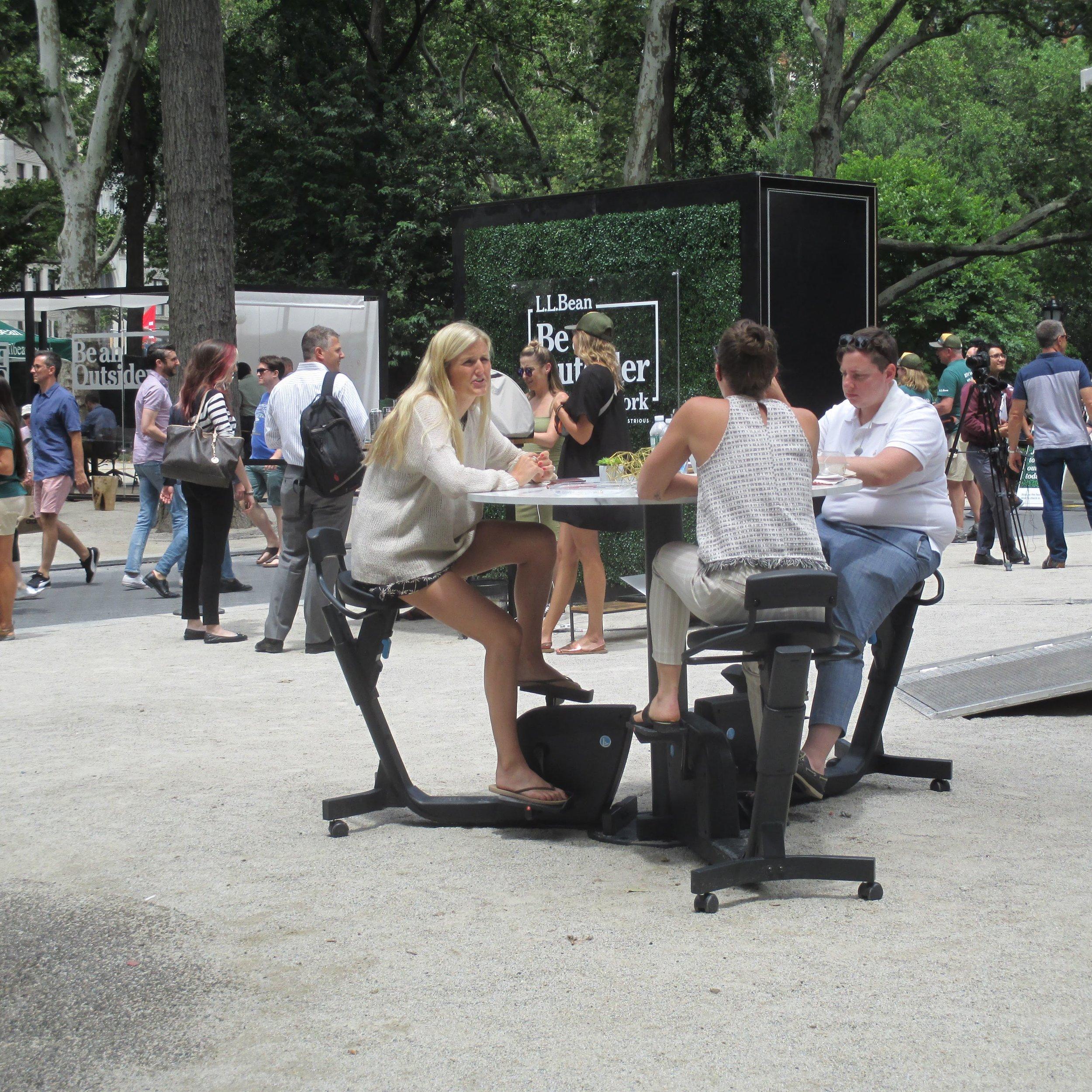 cycling-desk-working-outdoors.jpeg