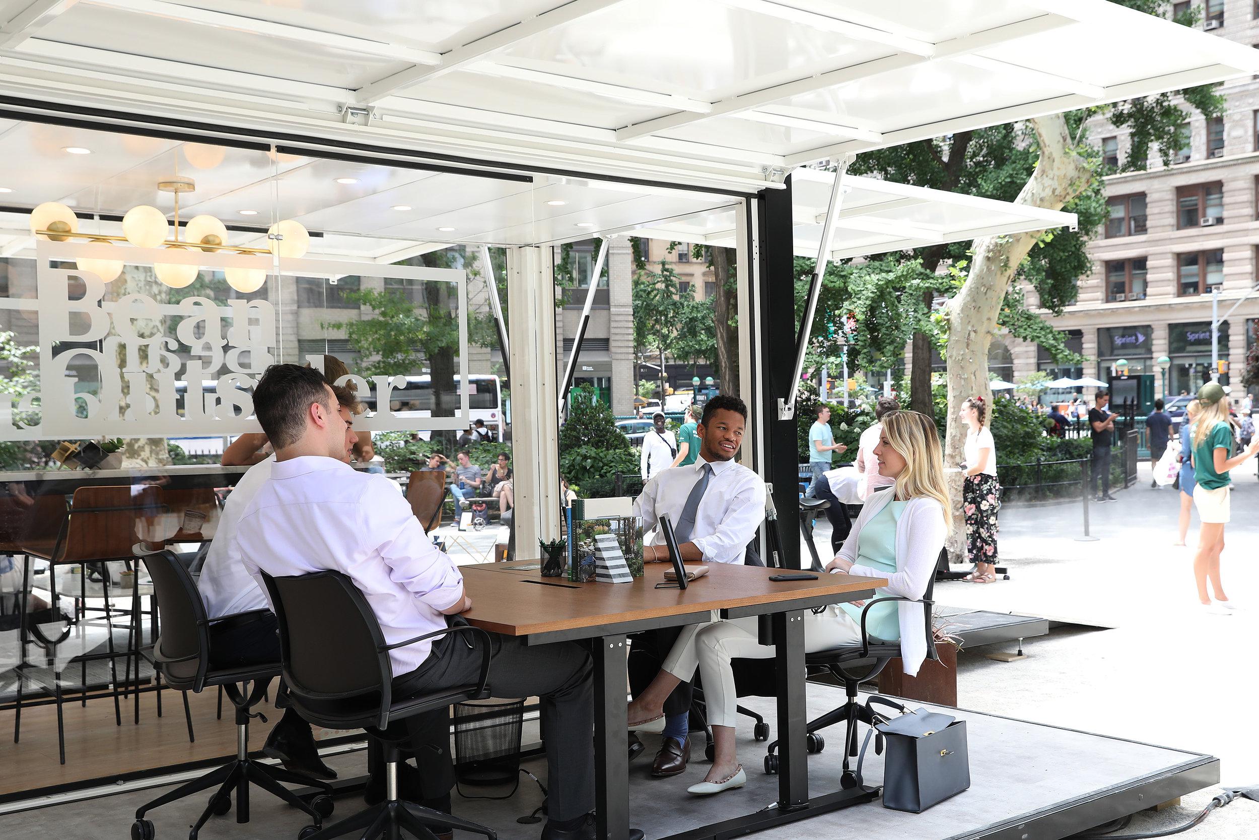 coworking-outdoors.jpg