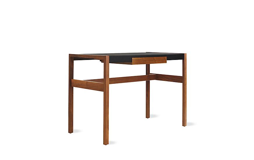 Risom Desk - Designed by Jens Risom$1,695.00 - $1,995.00