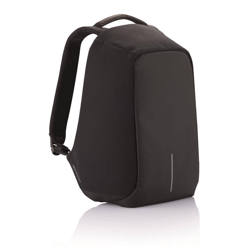 Bobby Backpack - $100.00