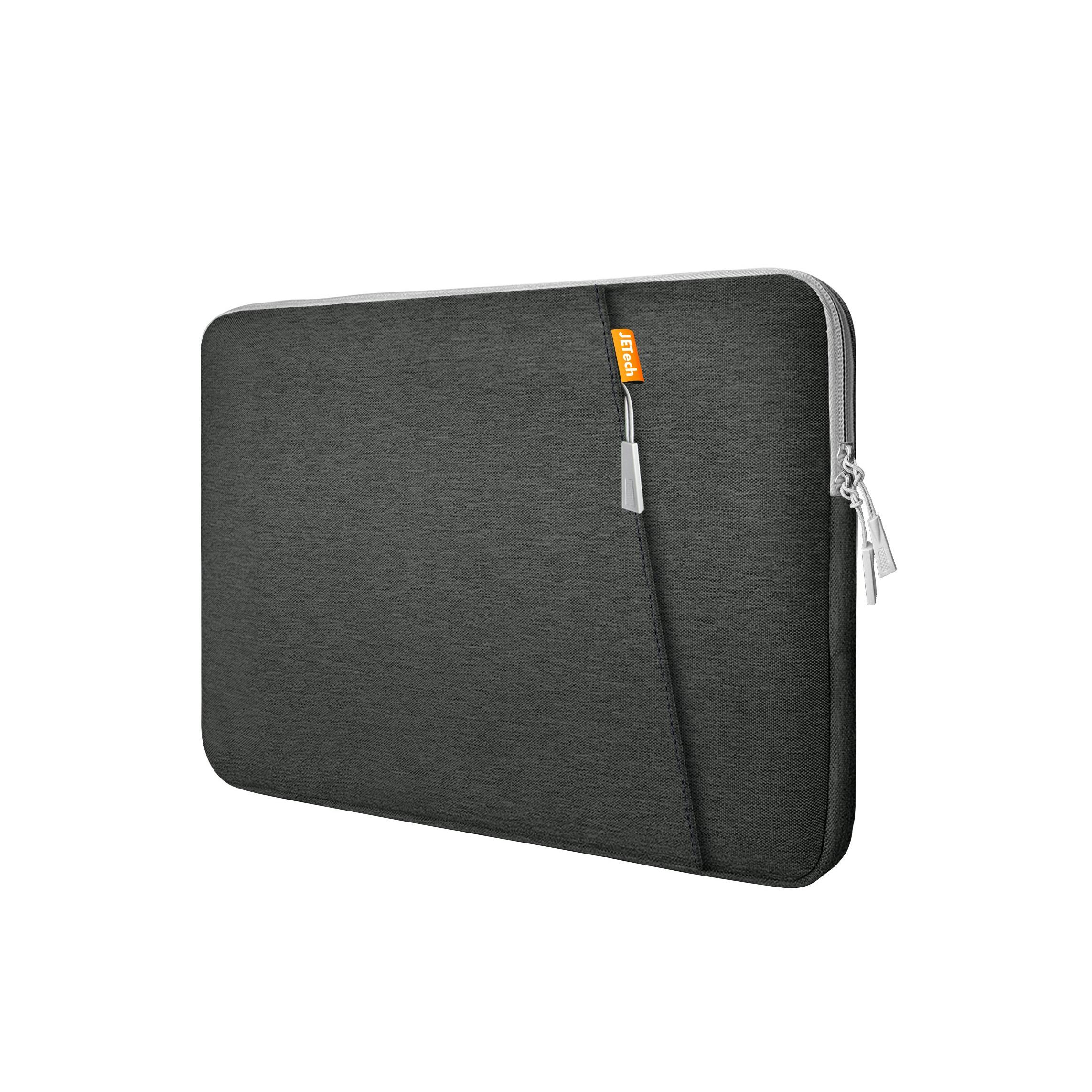 JETech Laptop Sleeve - $12.99+