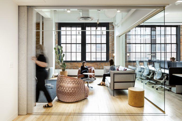 adaptive-reuse-workspace-warehouse.jpg