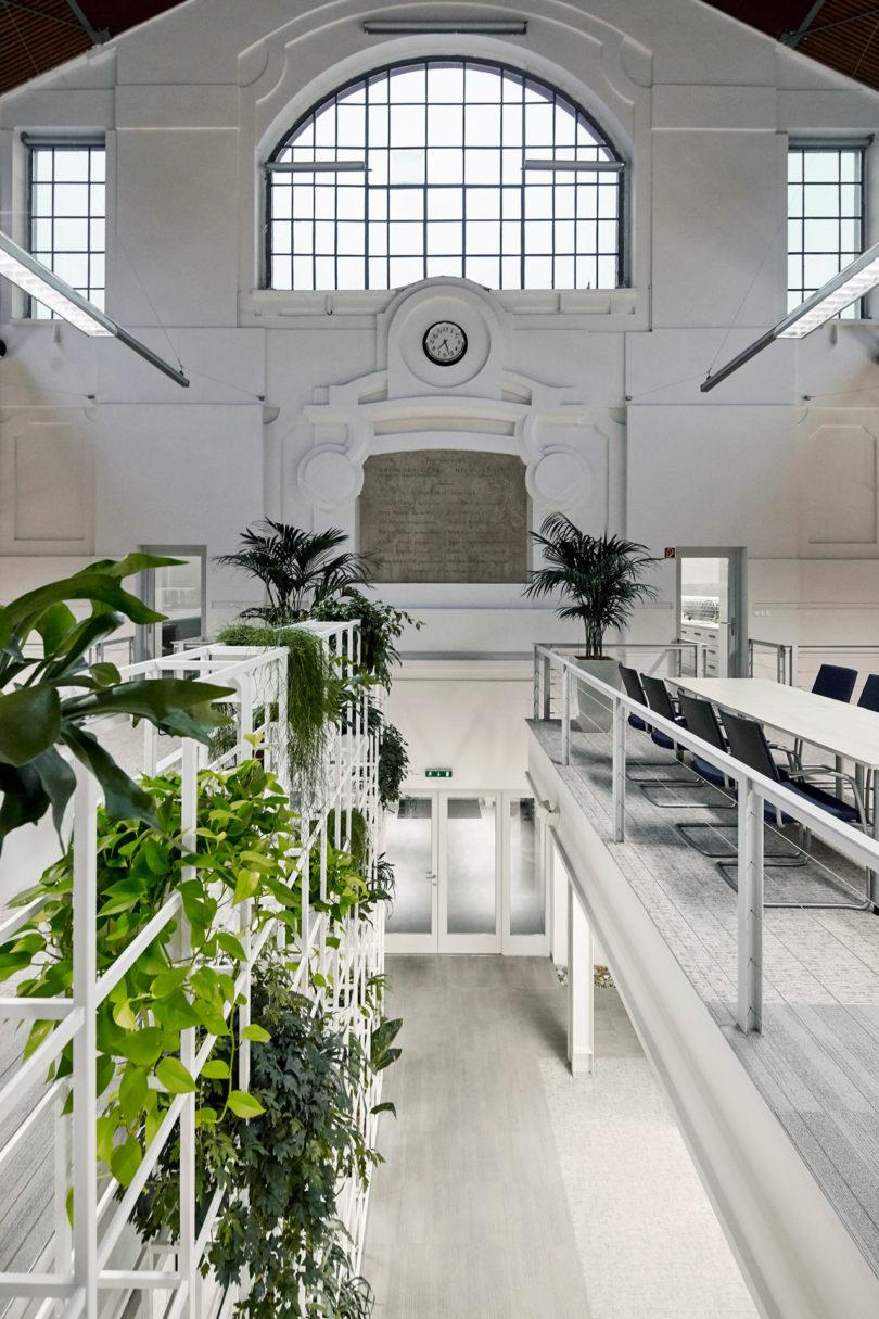 adaptive-reuse-office-design