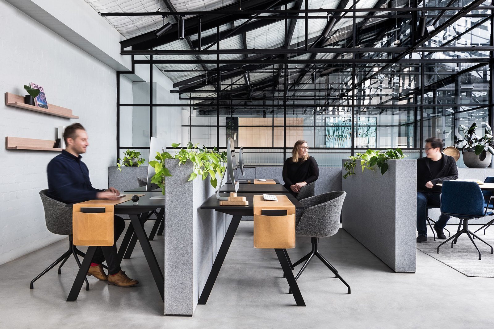 adaptive-reuse-coworking-office-design