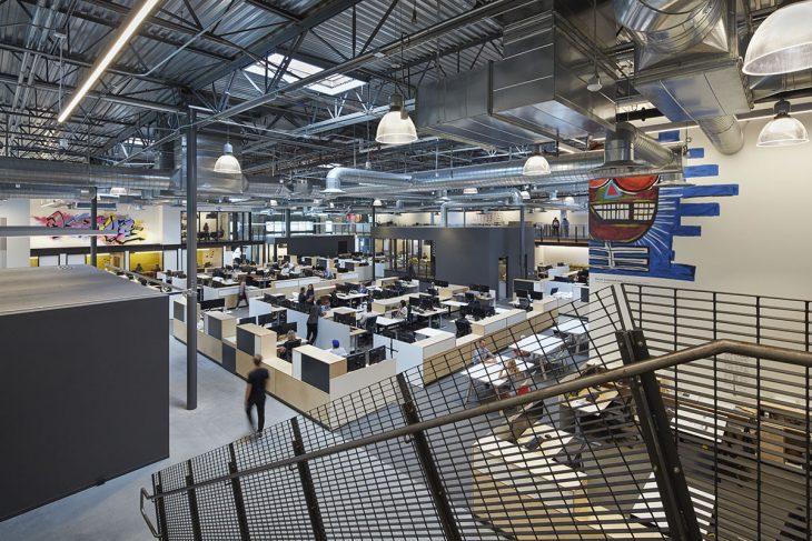 adaptive-reuse-retail-office-design-workplace