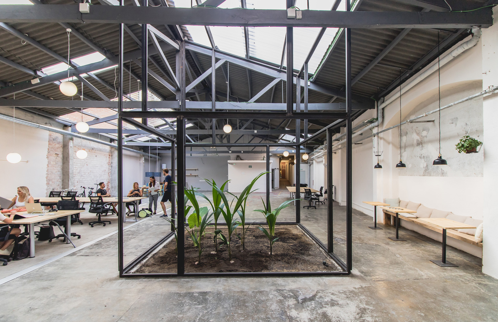 barcelona-coworking-adaptive-reuse