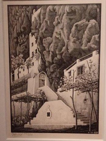 escher+italian+landscape.jpg