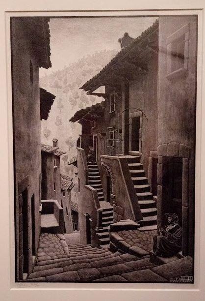escher+italian+landscape+2.jpg