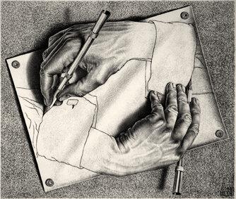 9.+Drawing+Hands.jpg