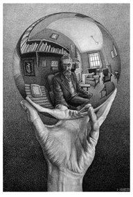 3.+Hand+with+Reflecting+Sphere.jpg