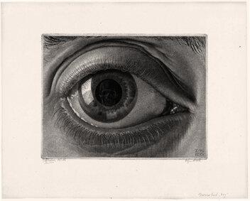 4.+Eye.jpg