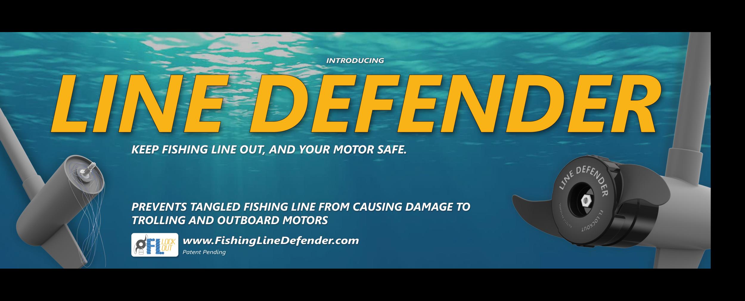 Line Defender 2.png
