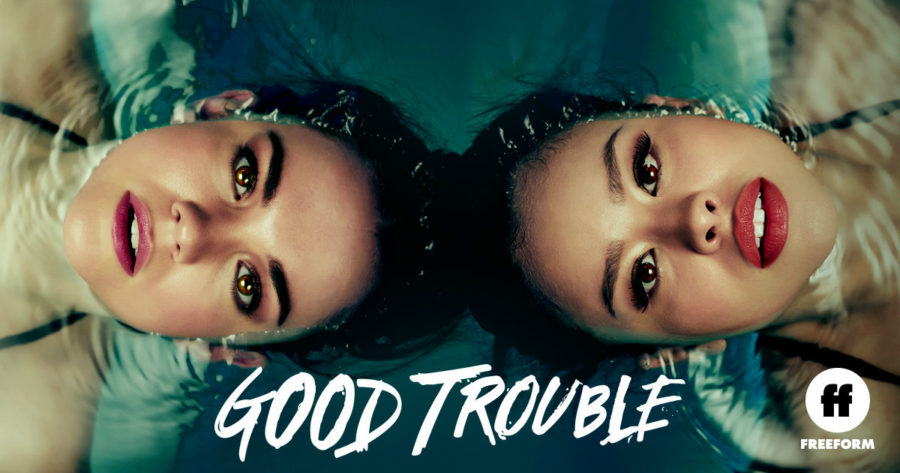 good-trouble-picture-900x473.jpg