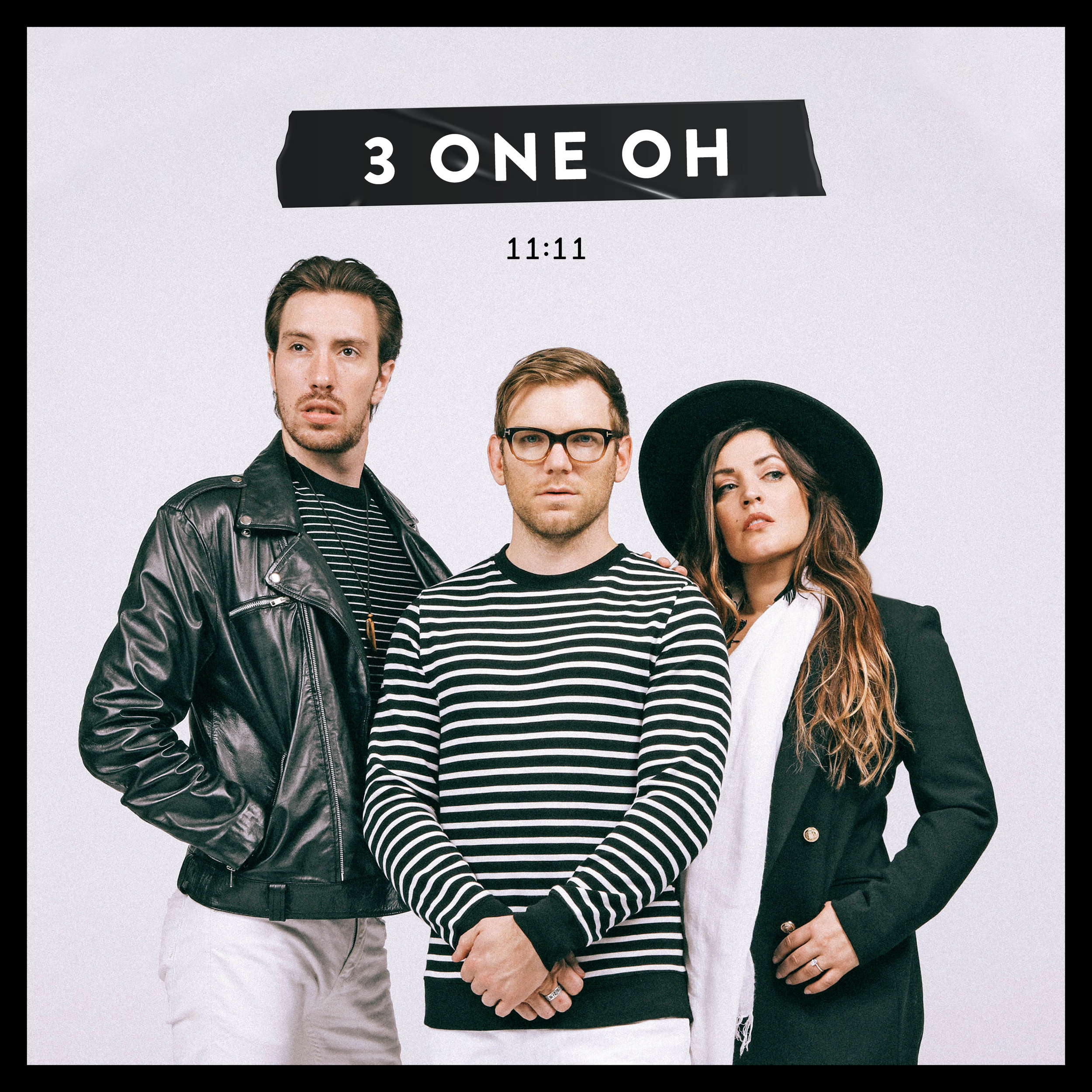 3 One Oh 11 11 Album Cover Andrew Burns Rick Seibold Shari Short.jpg