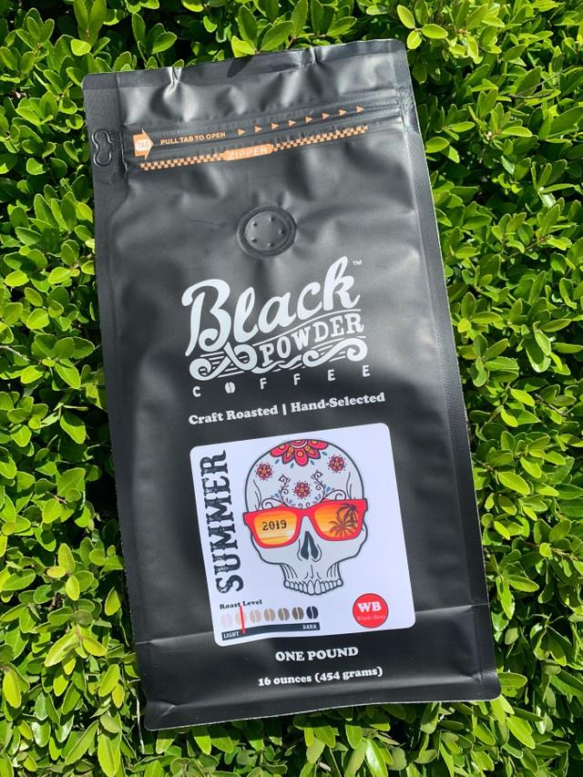 black_powder-coffee-mooresville-nc-summer-blend