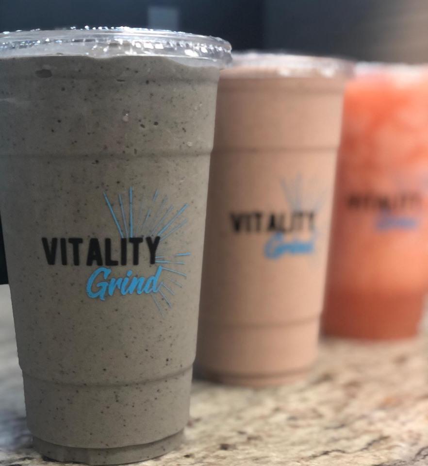 vitality_grind_concord_nc_neeleys_kitchen_grab_go