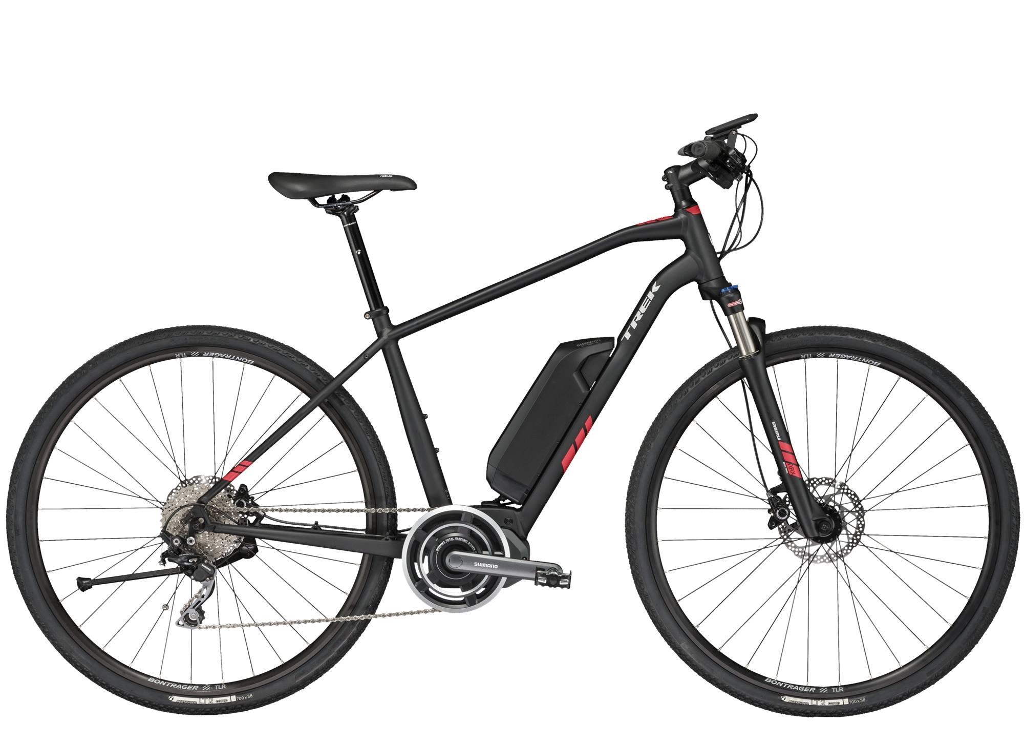 trekbike-the-cycle-path-cornelius-neeleys-kitchen-