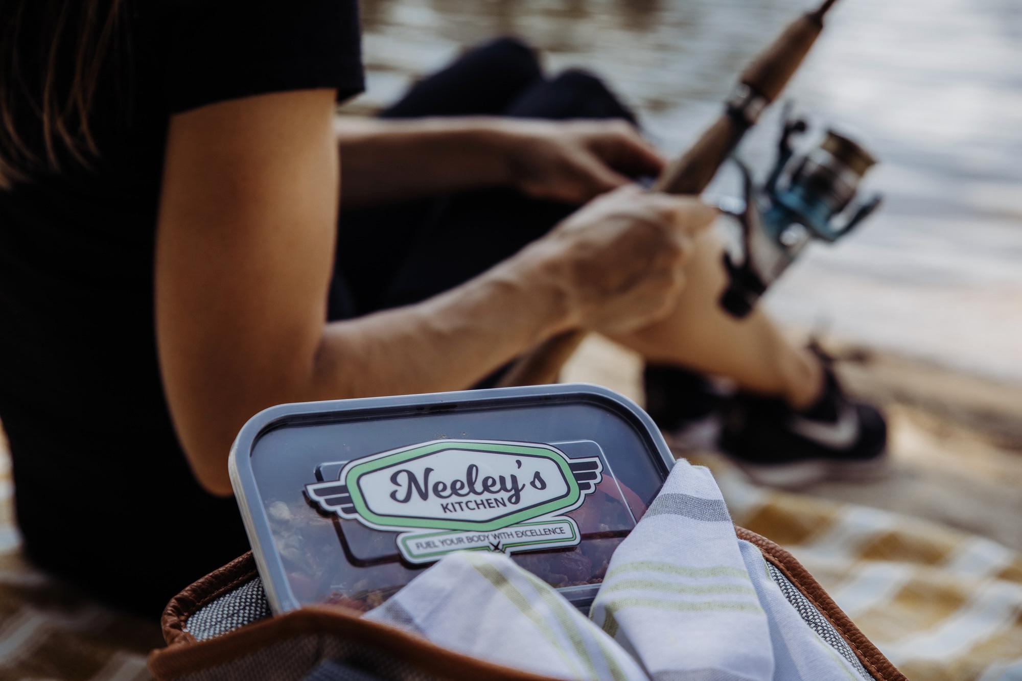 neeleys_kitchen_lake_norman_meal_prep