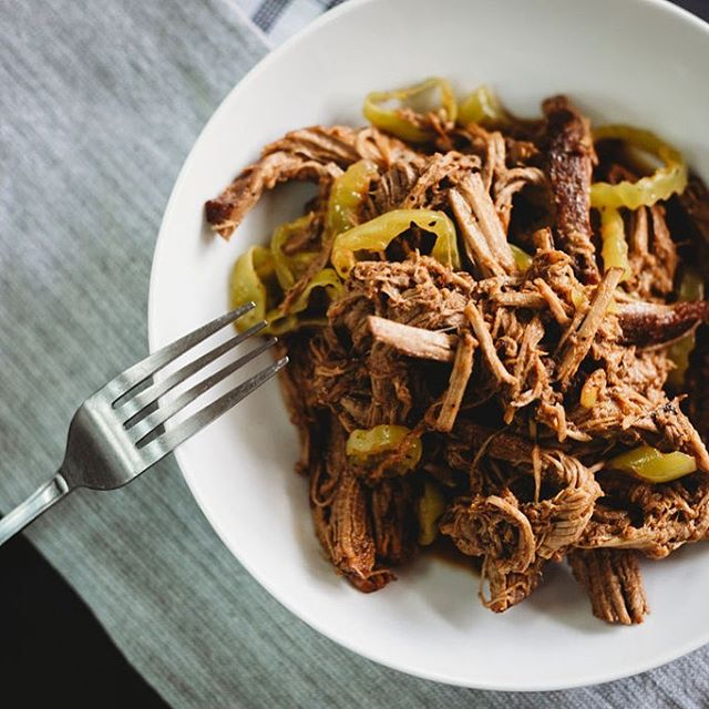 Our featured Bulk Menu Item of the week = ITALIAN SHREDDED BEEF 🙌🏻 . Get yours before they're gone! Menu is up and waiting for you! . . . . . #lakenorman #lakenormanlife #lakenormanliving #lakenormaneats  #lakenormanstatepark #visitlakenorman #lakenormannc #lakenormanfood #lakenormanfoodie #food #foodie #paleo #fitliving #healthyeats #fitfood #paleo #sugarfreelife #cleaneating  #cltnc #cltfood #cltfoodie #cltfoodies #cltfoodbloggers  #charlottencfood #foodprep #foodprepping #glutenfree #whole30 #ketocommunity #sweatnet