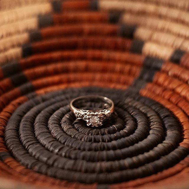 If you haven't yet, check out our growing collection of vintage, estate and antique jewels available for purchase through the Revival fine jewelry shop @revivalrings 😍 . Looking for jewelry absolutely one of a kind,  something unlike anything listed? Message us! We offer a custom procurement process to find you JUST the piece you're after! . . . #revivalstudioco #revivalrings #antique_r_us #vintagestore #vintageshop #myvintagevibe #myvintagestyle #vintagefashion #antiquejewelry #antiquejewelryaddiction #showmeyourring