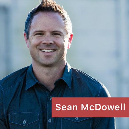 sean_mcdowell.jpg
