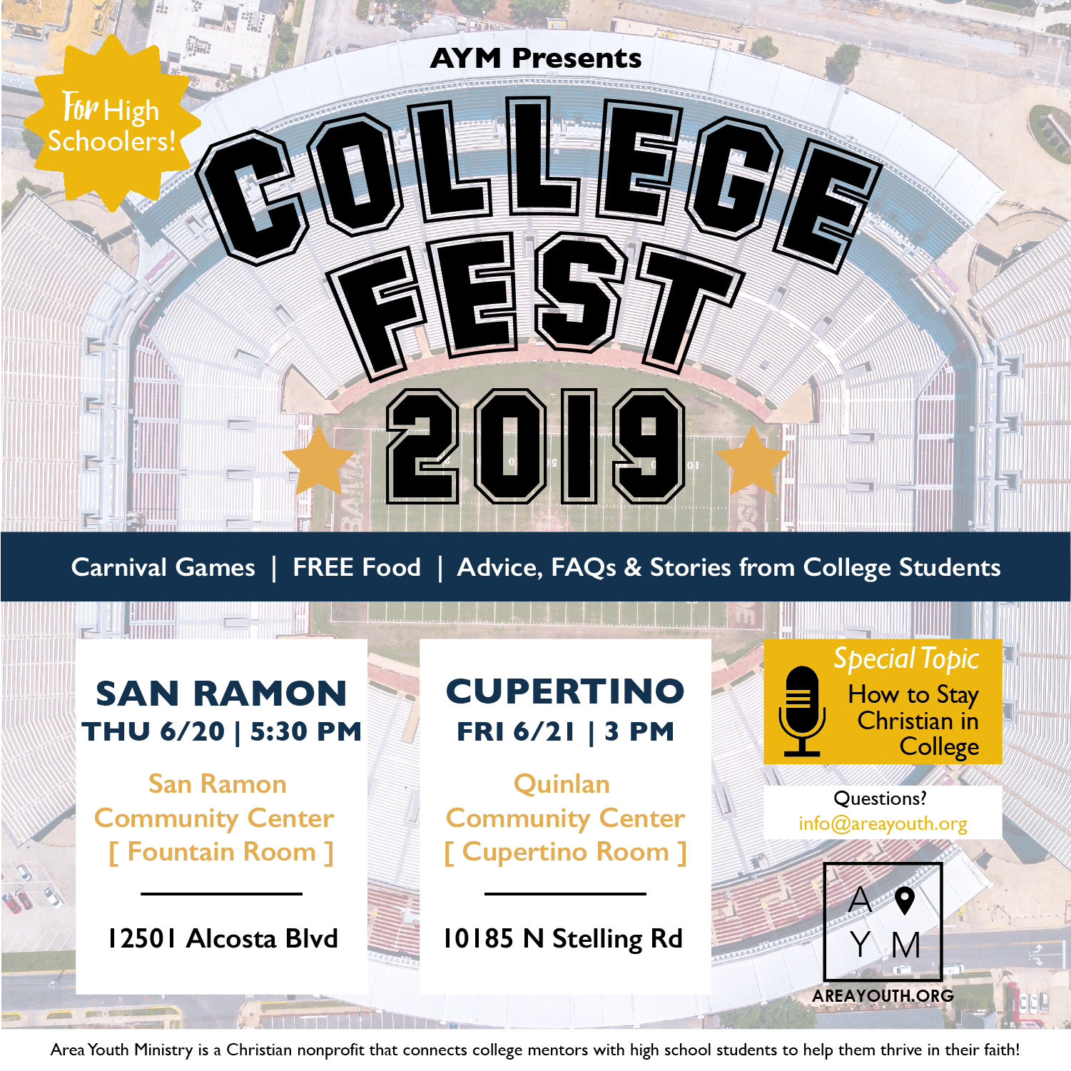 AYM College Fest June2019png.png
