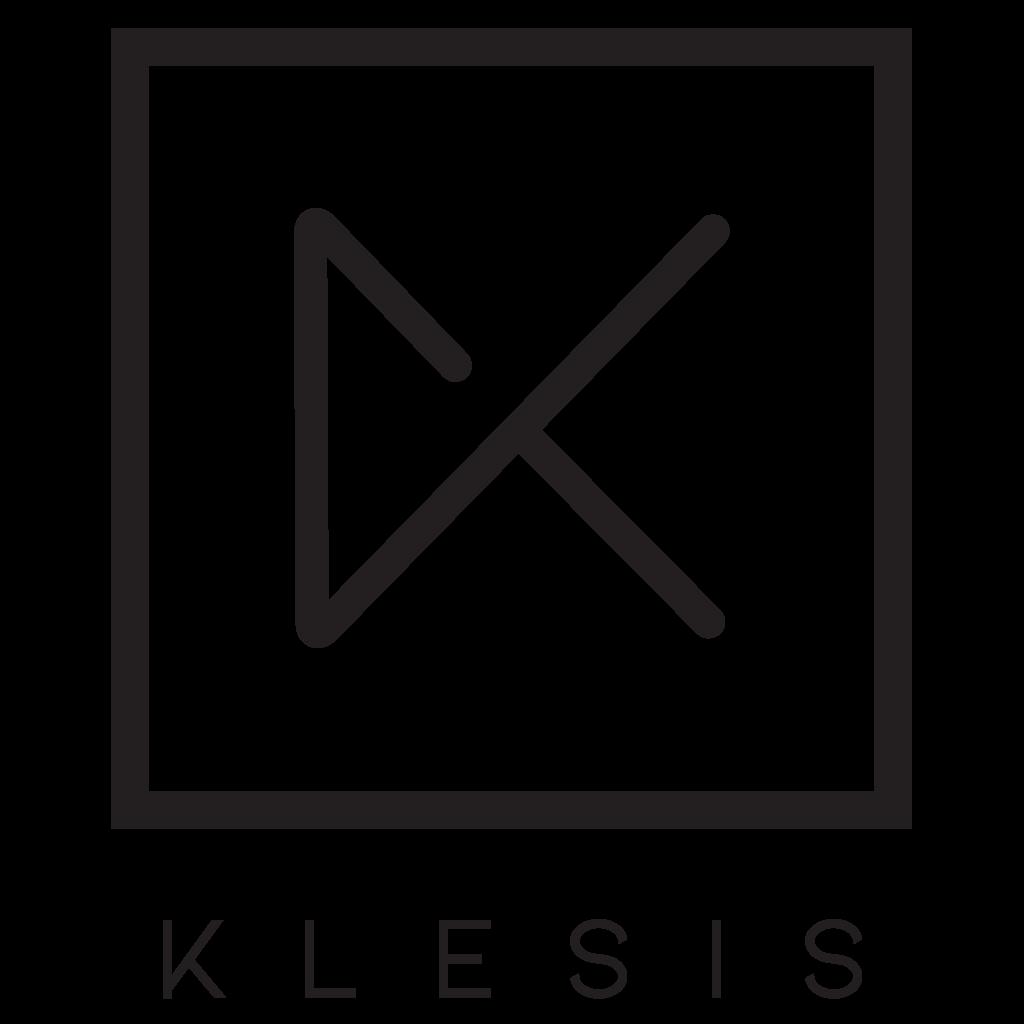 klesis-logo_1024.png