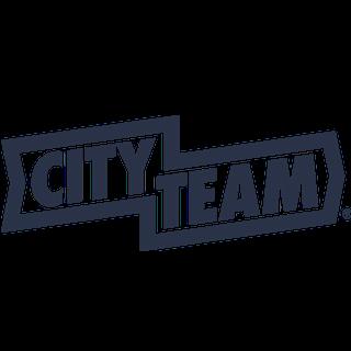 CityTeamDarkBlue_2380C copy.png