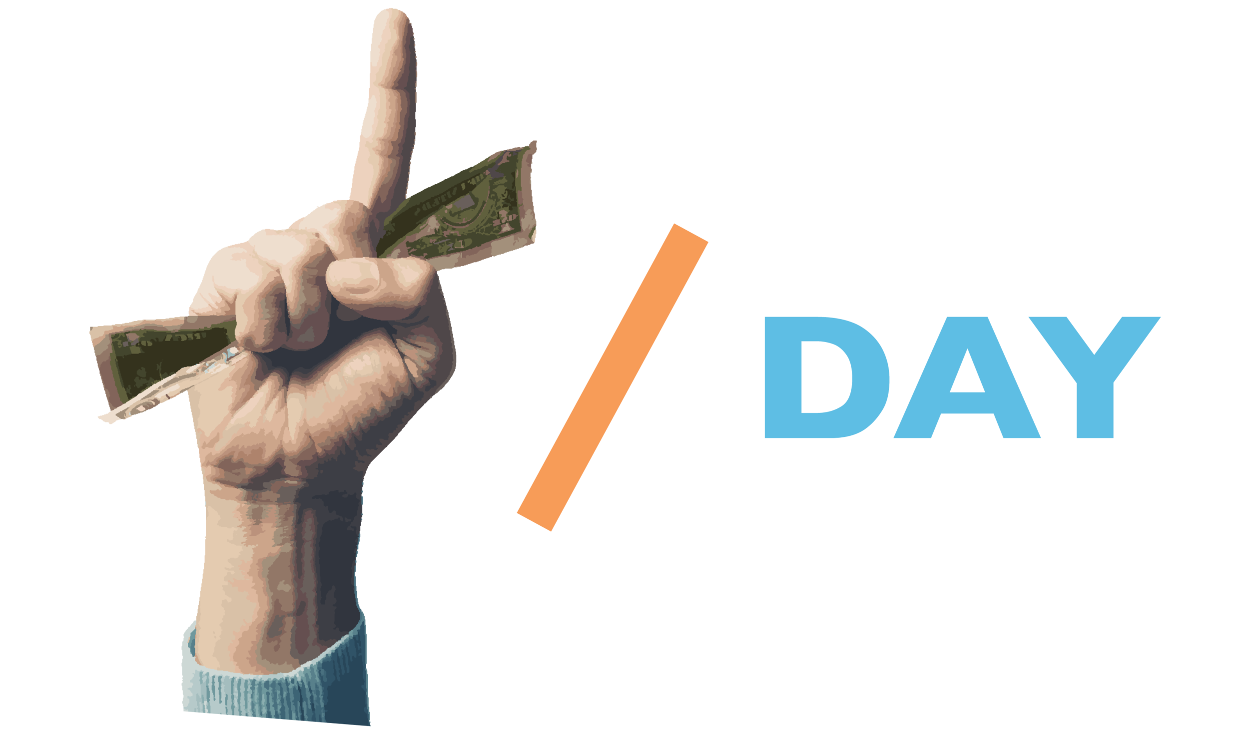 WEBSITE-PAGES-A_pricing-hand---day.png
