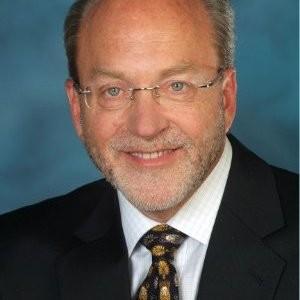 Richard Kreidler-Advisor