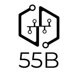 55b.jpg