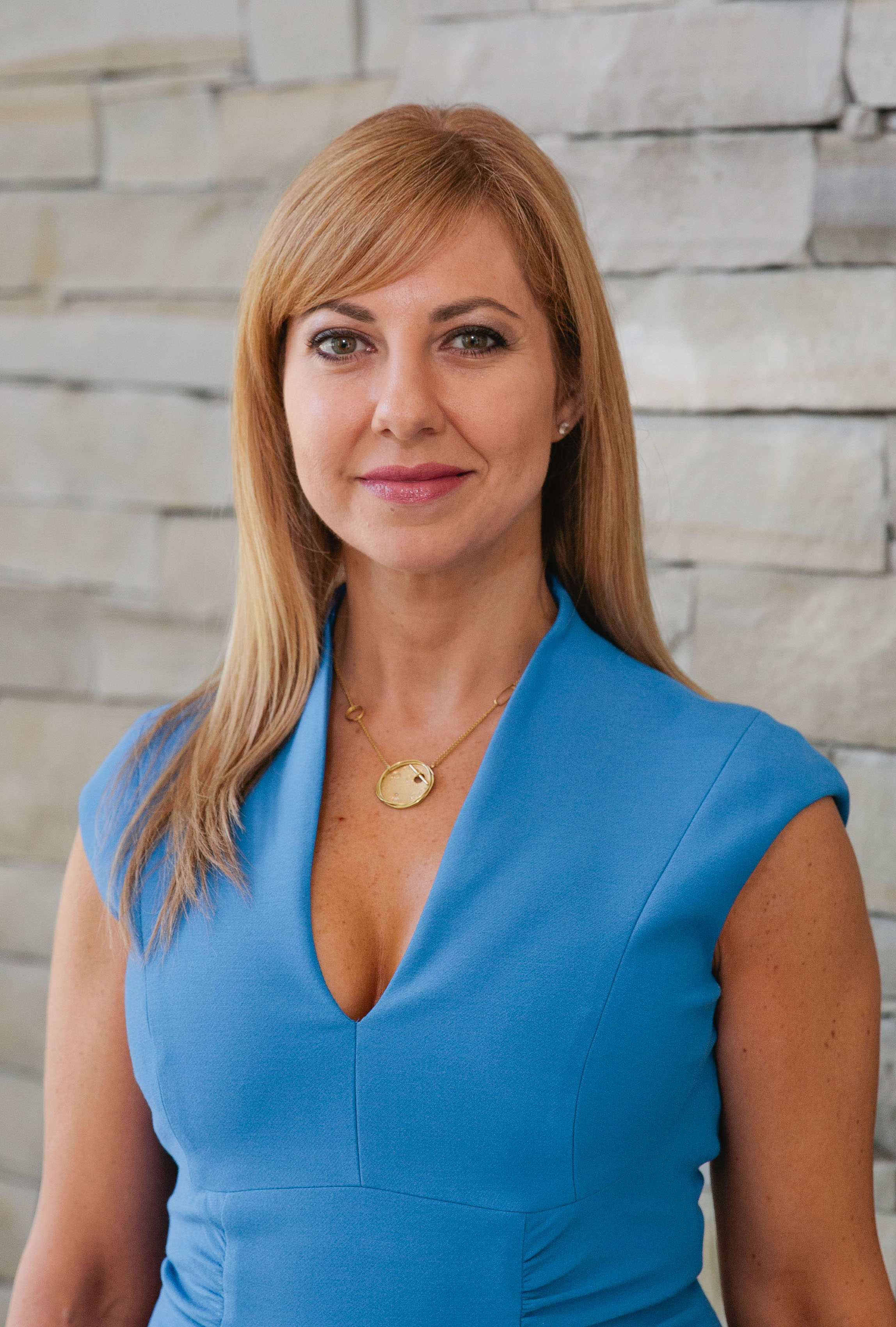 Georgia Balafas - Associate Brokergeorgia.balafas@compass.comM: 617.283.1570