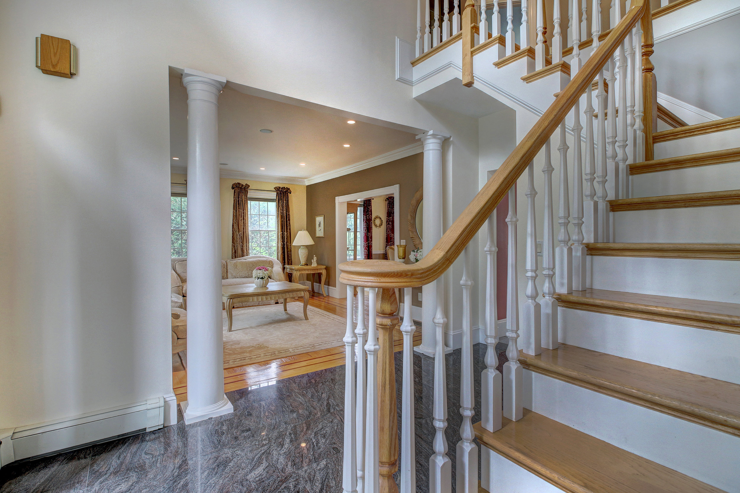 *Front entry staircase copy.jpg