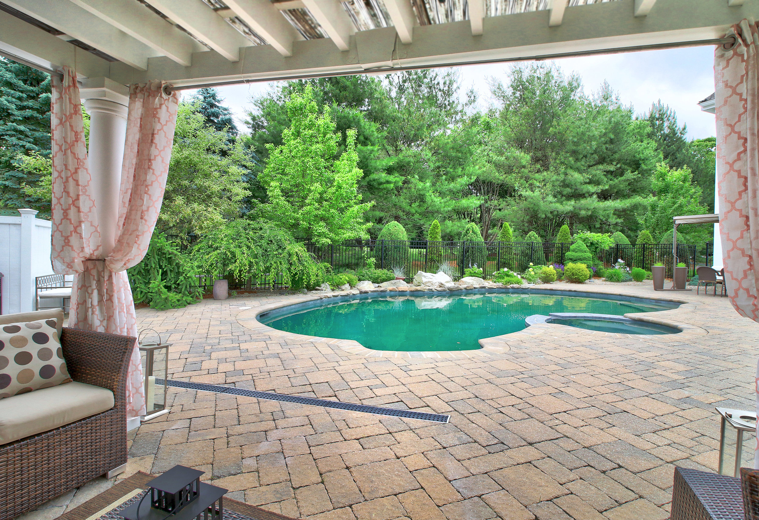 *Pool view from patio copy.jpg