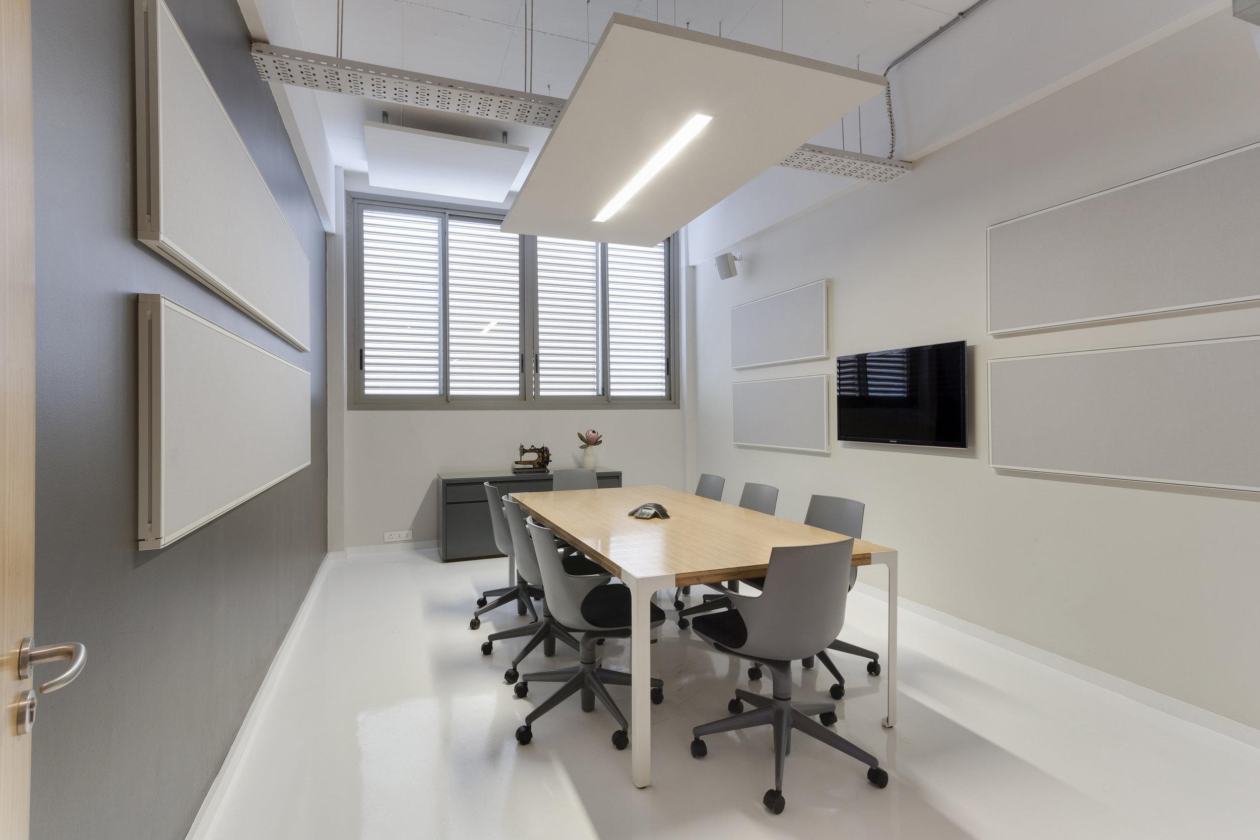 OPEN Maboneng_Boardroom.jpg