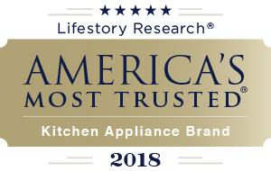 AMT_Kitchen_Brands.png
