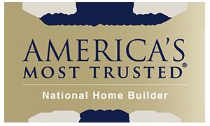 AMT_NationalHomeBuilder2018-copy.png