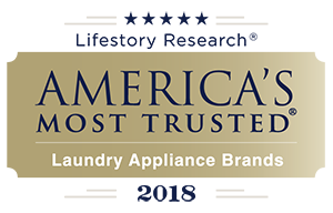 AMT_Laundry2018.png