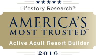 AMT_Resort2016.jpg