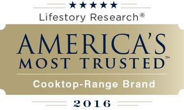 AMT_Cooktop2016-1.jpg