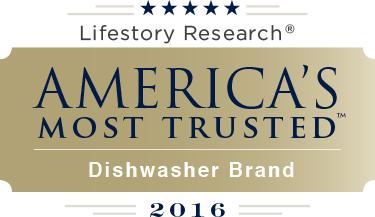 AMT_Dishwasher2016.jpg